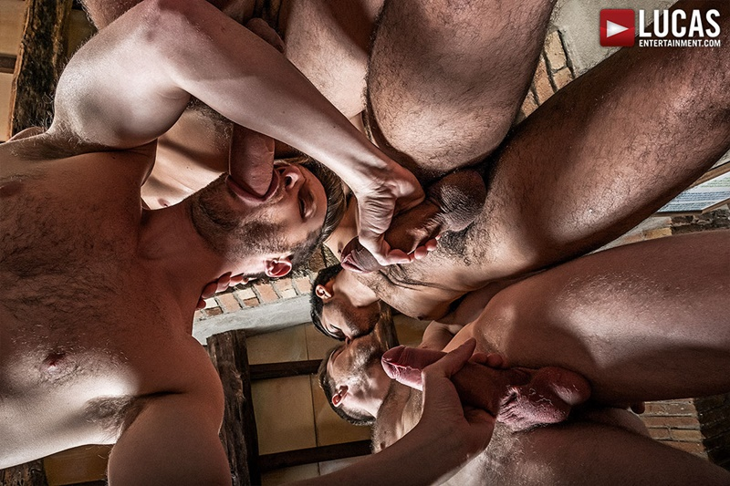 lucasentertainment-brian-bonds-bareback-ass-fucking-marq-daniels-rico-marlon-andrey-vic-adam-killian-orgy-big-uncut-dick-sucking-014-gay-porn-sex-gallery-pics-video-photo