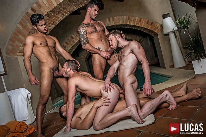 lucasentertainment-brian-bonds-bareback-ass-fucking-marq-daniels-rico-marlon-andrey-vic-adam-killian-orgy-big-uncut-dick-sucking-016-gay-porn-sex-gallery-pics-video-photo