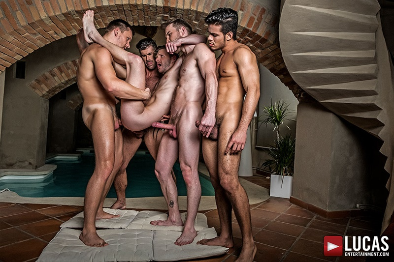 lucasentertainment-brian-bonds-bareback-ass-fucking-marq-daniels-rico-marlon-andrey-vic-adam-killian-orgy-big-uncut-dick-sucking-017-gay-porn-sex-gallery-pics-video-photo