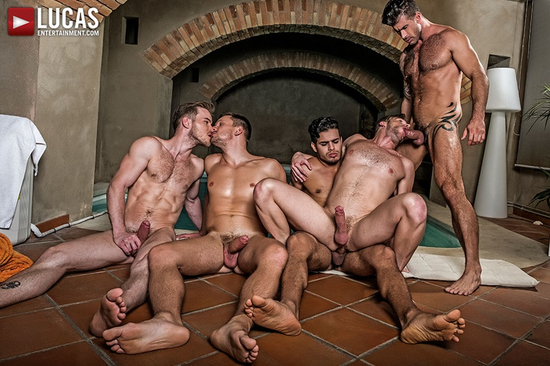 lucasentertainment-brian-bonds-bareback-ass-fucking-marq-daniels-rico-marlon-andrey-vic-adam-killian-orgy-big-uncut-dick-sucking-018-gay-porn-sex-gallery-pics-video-photo