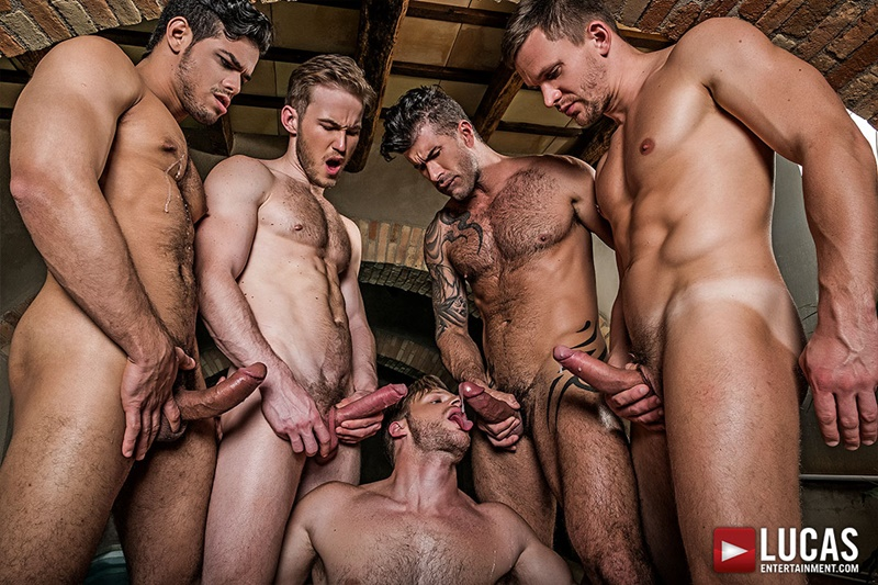 lucasentertainment-brian-bonds-bareback-ass-fucking-marq-daniels-rico-marlon-andrey-vic-adam-killian-orgy-big-uncut-dick-sucking-020-gay-porn-sex-gallery-pics-video-photo