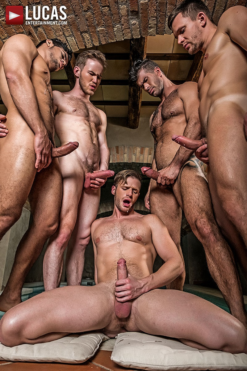 lucasentertainment-brian-bonds-bareback-ass-fucking-marq-daniels-rico-marlon-andrey-vic-adam-killian-orgy-big-uncut-dick-sucking-021-gay-porn-sex-gallery-pics-video-photo