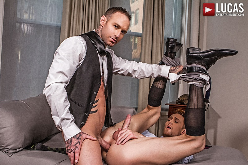 lucasentertainment-emerson-palmer-sucks-down-hard-dylan-james-nine-inch-9-cock-big-muscle-bubble-butt-asshole-fucking-rimming-005-gay-porn-sex-gallery-pics-video-photo