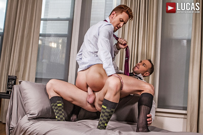 lucasentertainment-emerson-palmer-sucks-down-hard-dylan-james-nine-inch-9-cock-big-muscle-bubble-butt-asshole-fucking-rimming-007-gay-porn-sex-gallery-pics-video-photo