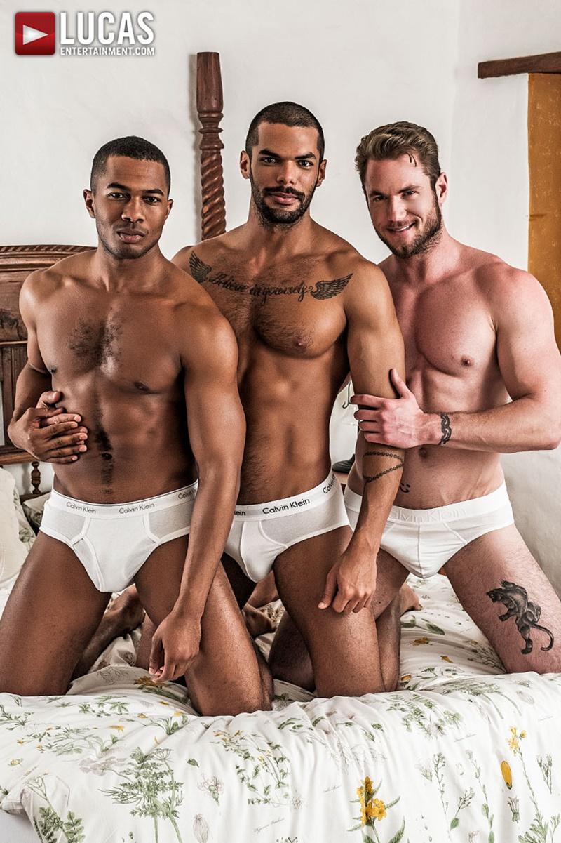 lucasentertainment-fuck-me-tattoo-ass-ace-era-tops-sean-xavier-lucas-fox-threesome-gay-porn-stars-big-thick-muscle-cocks-sucking-002-gay-porn-sex-gallery-pics-video-photo