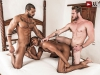 lucasentertainment-fuck-me-tattoo-ass-ace-era-tops-sean-xavier-lucas-fox-threesome-gay-porn-stars-big-thick-muscle-cocks-sucking-014-gay-porn-sex-gallery-pics-video-photo