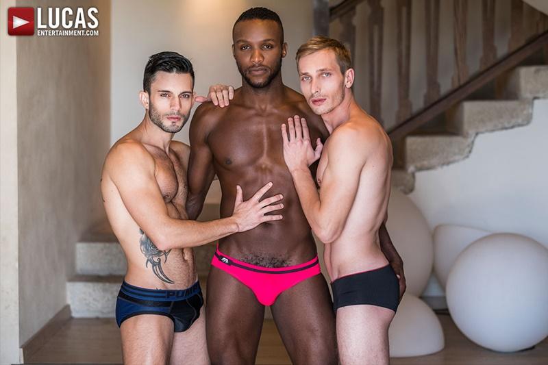 lucasentertainment-gay-porn-andy-star-christian-haynes-sucks-andre-donovan-big-black-cock-sex-pics-001-gallery-video-photo