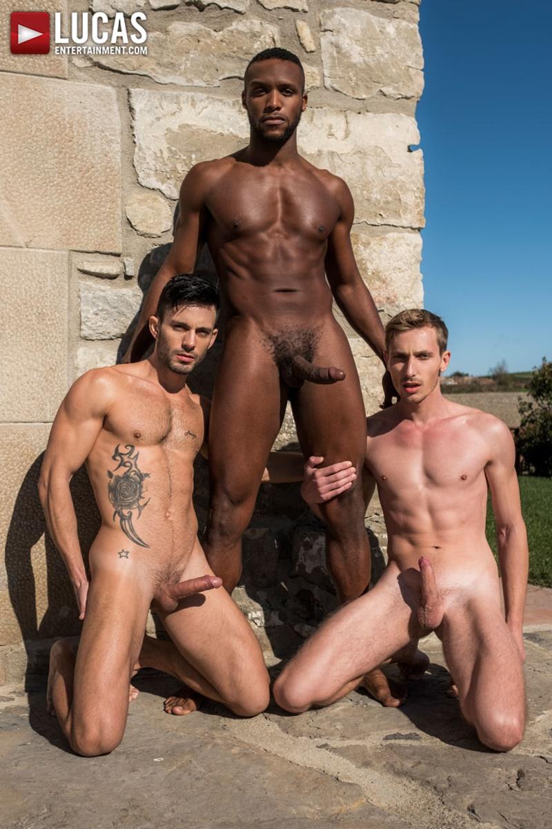 lucasentertainment-gay-porn-andy-star-christian-haynes-sucks-andre-donovan-big-black-cock-sex-pics-005-gallery-video-photo