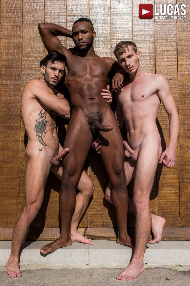lucasentertainment-gay-porn-andy-star-christian-haynes-sucks-andre-donovan-big-black-cock-sex-pics-006-gallery-video-photo