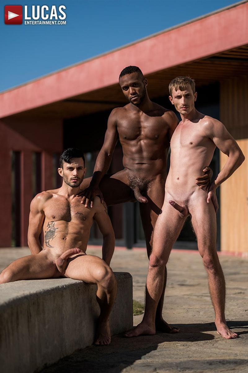 lucasentertainment-gay-porn-andy-star-christian-haynes-sucks-andre-donovan-big-black-cock-sex-pics-007-gallery-video-photo