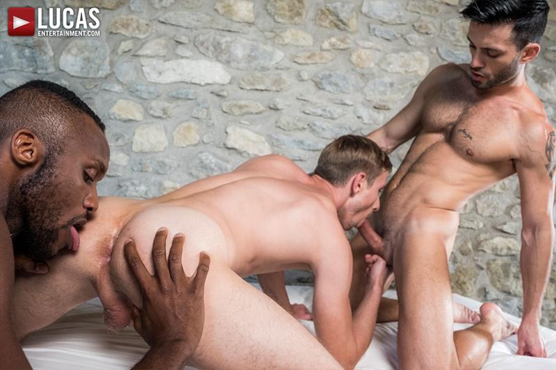 lucasentertainment-gay-porn-andy-star-christian-haynes-sucks-andre-donovan-big-black-cock-sex-pics-011-gallery-video-photo