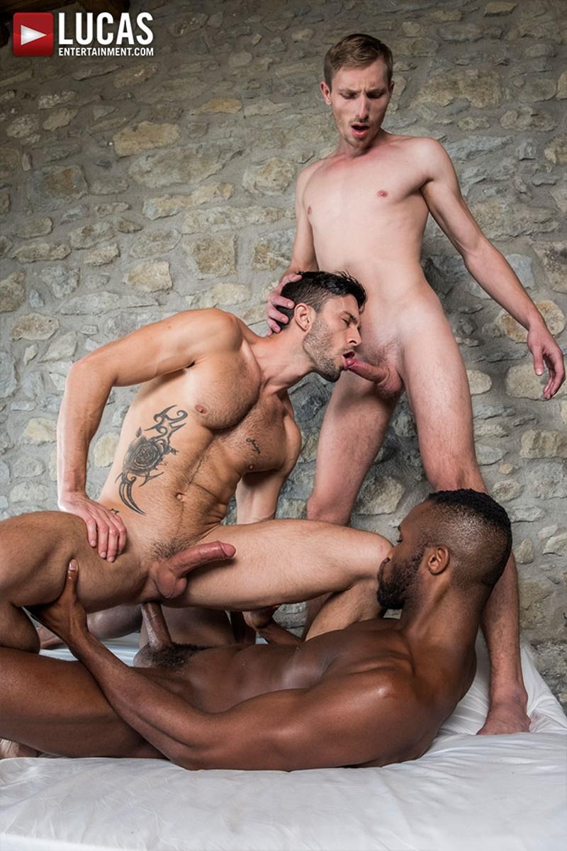 lucasentertainment-gay-porn-andy-star-christian-haynes-sucks-andre-donovan-big-black-cock-sex-pics-015-gallery-video-photo