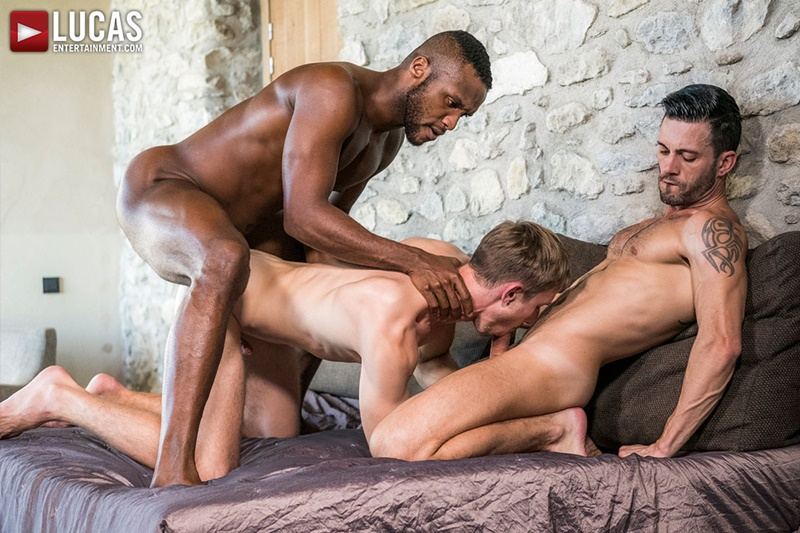 lucasentertainment-gay-porn-andy-star-christian-haynes-sucks-andre-donovan-big-black-cock-sex-pics-023-gallery-video-photo