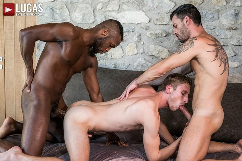 lucasentertainment-gay-porn-andy-star-christian-haynes-sucks-andre-donovan-big-black-cock-sex-pics-024-gallery-video-photo