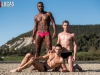 lucasentertainment-gay-porn-andy-star-christian-haynes-sucks-andre-donovan-big-black-cock-sex-pics-003-gallery-video-photo