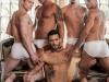 lucasentertainment-gay-porn-bareback-ass-fucking-sex-pics-ruslan-angelo-fucked-andy-star-bogdan-gromov-javi-velaro-logan-rogue-001-gallery-video-photo