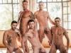 lucasentertainment-gay-porn-bareback-ass-fucking-sex-pics-ruslan-angelo-fucked-andy-star-bogdan-gromov-javi-velaro-logan-rogue-002-gallery-video-photo