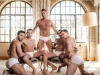 lucasentertainment-gay-porn-bareback-ass-fucking-sex-pics-ruslan-angelo-fucked-andy-star-bogdan-gromov-javi-velaro-logan-rogue-007-gallery-video-photo