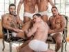 lucasentertainment-gay-porn-bareback-ass-fucking-sex-pics-ruslan-angelo-fucked-andy-star-bogdan-gromov-javi-velaro-logan-rogue-008-gallery-video-photo