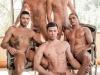lucasentertainment-gay-porn-bareback-ass-fucking-sex-pics-ruslan-angelo-fucked-andy-star-bogdan-gromov-javi-velaro-logan-rogue-011-gallery-video-photo