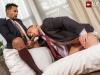 lucasentertainment-gay-porn-big-bareback-anal-fucking-raw-dick-sex-pics-jacen-zhu-alexander-volkov-suck-asses-001-gallery-video-photo