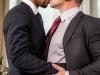 lucasentertainment-gay-porn-big-bareback-anal-fucking-raw-dick-sex-pics-jacen-zhu-alexander-volkov-suck-asses-003-gallery-video-photo