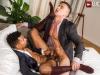 lucasentertainment-gay-porn-big-bareback-anal-fucking-raw-dick-sex-pics-jacen-zhu-alexander-volkov-suck-asses-019-gallery-video-photo
