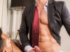 lucasentertainment-gay-porn-big-bareback-anal-fucking-raw-dick-sex-pics-jacen-zhu-alexander-volkov-suck-asses-020-gallery-video-photo