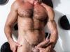 lucasentertainment-gay-porn-big-muscle-bottom-boy-bareback-ass-fucking-sex-pics-nick-capra-geordie-jackson-huge-dick-004-gallery-video-photo
