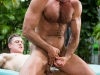lucasentertainment-gay-porn-big-muscle-bottom-boy-bareback-ass-fucking-sex-pics-nick-capra-geordie-jackson-huge-dick-019-gallery-video-photo
