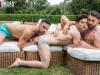 lucasentertainment-gay-porn-big-muscle-boys-thick-dicks-sex-pics-damon-heart-james-castle-dakota-payne-sexy-hunks-002-gay-porn-sex-gallery-pics-video-photo