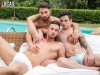 lucasentertainment-gay-porn-big-muscle-boys-thick-dicks-sex-pics-damon-heart-james-castle-dakota-payne-sexy-hunks-003-gay-porn-sex-gallery-pics-video-photo