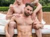 lucasentertainment-gay-porn-big-muscle-boys-thick-dicks-sex-pics-damon-heart-james-castle-dakota-payne-sexy-hunks-004-gay-porn-sex-gallery-pics-video-photo