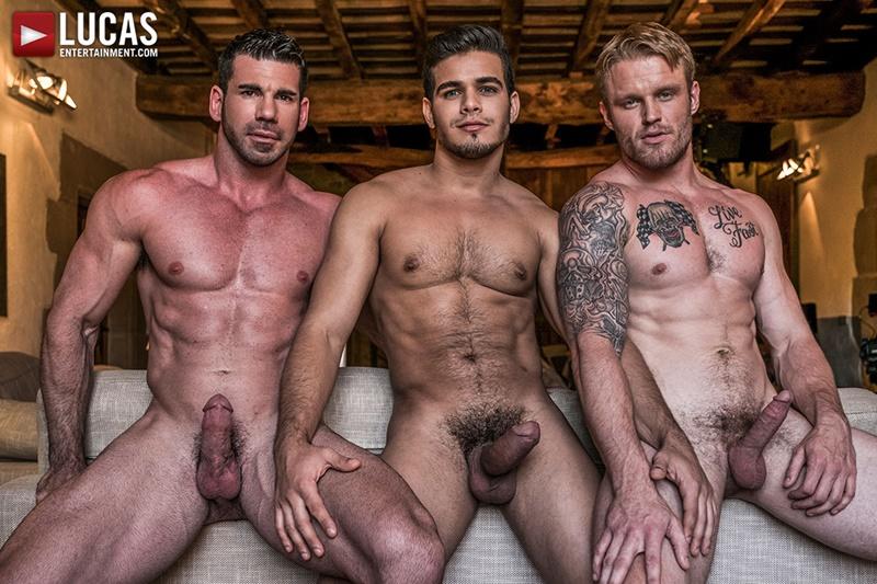 lucasentertainment-gay-porn-big-muscle-dudes-sex-pics-barebacking-ass-fucking-rico-marlon-shawn-reeve-billy-santoro-must-seed-tv-001-gay-porn-sex-gallery-pics-video-photo