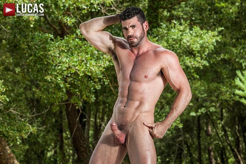 lucasentertainment-gay-porn-big-muscle-dudes-sex-pics-barebacking-ass-fucking-rico-marlon-shawn-reeve-billy-santoro-must-seed-tv-003-gay-porn-sex-gallery-pics-video-photo