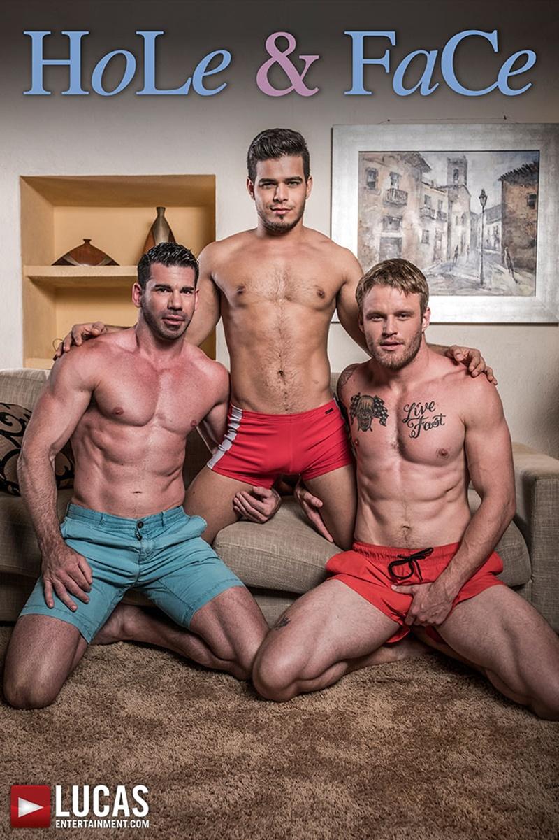 lucasentertainment-gay-porn-big-muscle-dudes-sex-pics-barebacking-ass-fucking-rico-marlon-shawn-reeve-billy-santoro-must-seed-tv-007-gay-porn-sex-gallery-pics-video-photo