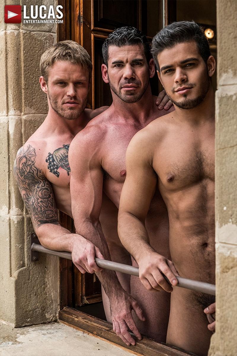 lucasentertainment-gay-porn-big-muscle-dudes-sex-pics-barebacking-ass-fucking-rico-marlon-shawn-reeve-billy-santoro-must-seed-tv-008-gay-porn-sex-gallery-pics-video-photo