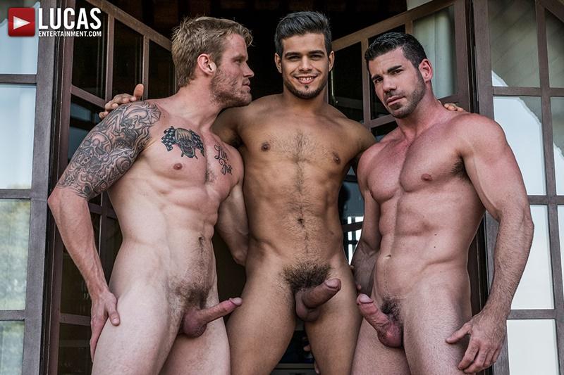lucasentertainment-gay-porn-big-muscle-dudes-sex-pics-barebacking-ass-fucking-rico-marlon-shawn-reeve-billy-santoro-must-seed-tv-009-gay-porn-sex-gallery-pics-video-photo
