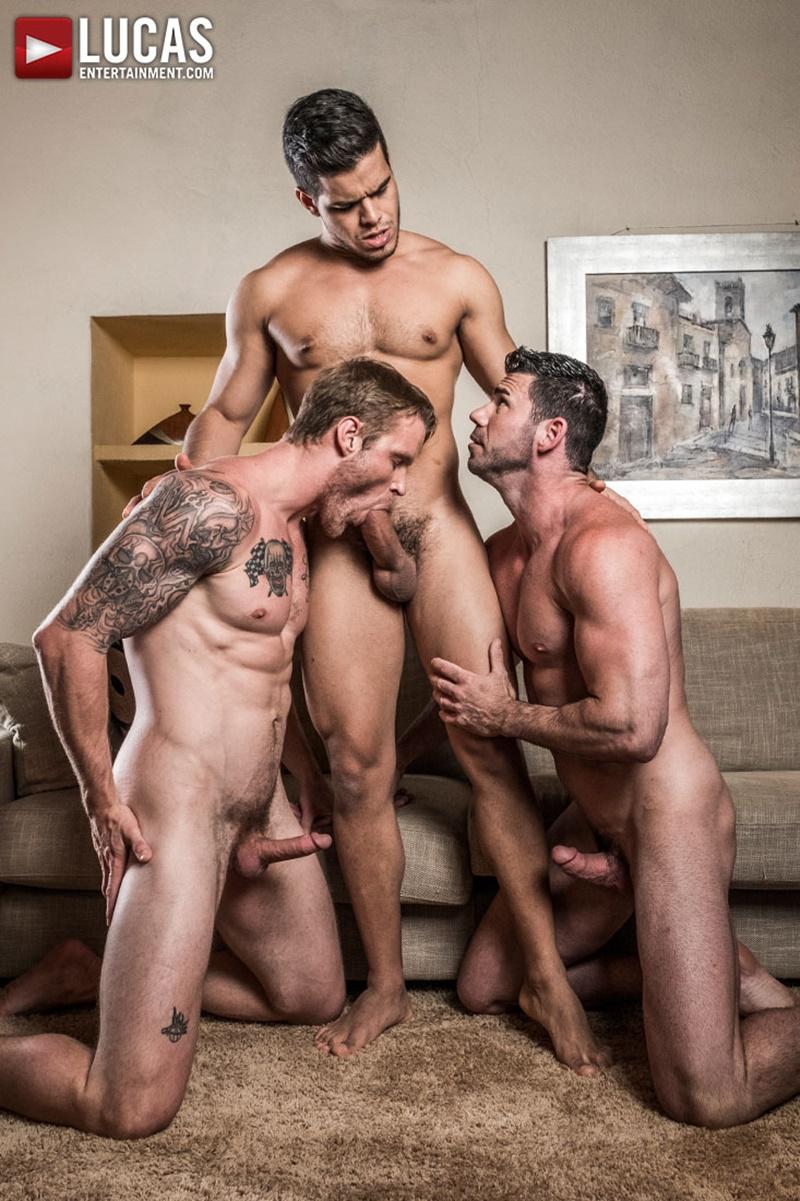 lucasentertainment-gay-porn-big-muscle-dudes-sex-pics-barebacking-ass-fucking-rico-marlon-shawn-reeve-billy-santoro-must-seed-tv-010-gay-porn-sex-gallery-pics-video-photo