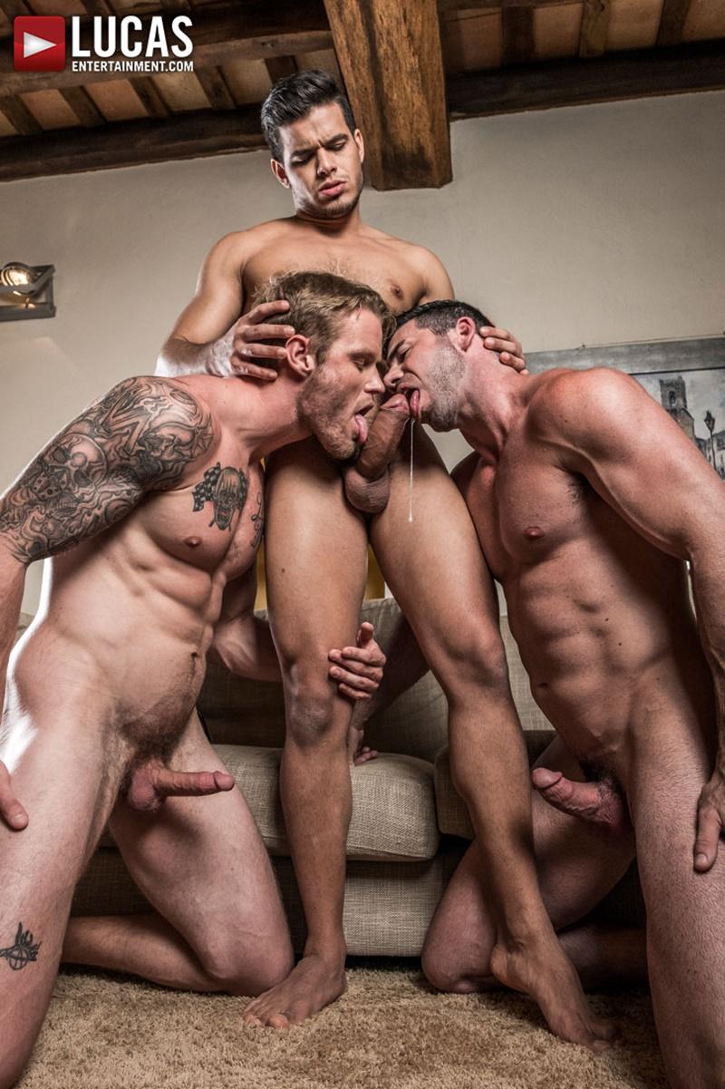 lucasentertainment-gay-porn-big-muscle-dudes-sex-pics-barebacking-ass-fucking-rico-marlon-shawn-reeve-billy-santoro-must-seed-tv-012-gay-porn-sex-gallery-pics-video-photo