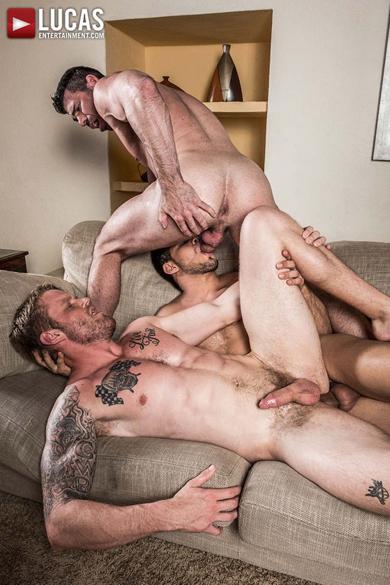 lucasentertainment-gay-porn-big-muscle-dudes-sex-pics-barebacking-ass-fucking-rico-marlon-shawn-reeve-billy-santoro-must-seed-tv-019-gay-porn-sex-gallery-pics-video-photo