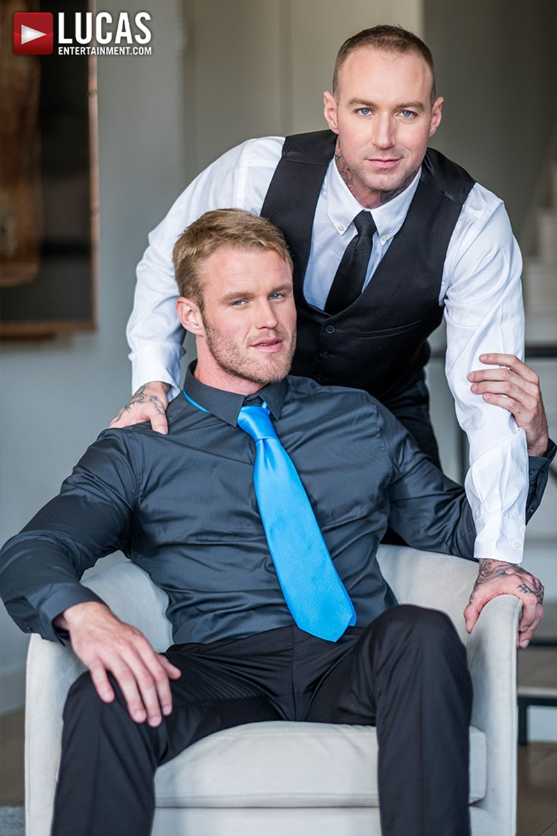 lucasentertainment-gay-porn-fucks-tattooed-muscle-stud-sex-pics-shawn-reeve-dylan-james-hot-asshole-big-thick-muscled-dicks-004-gallery-video-photo
