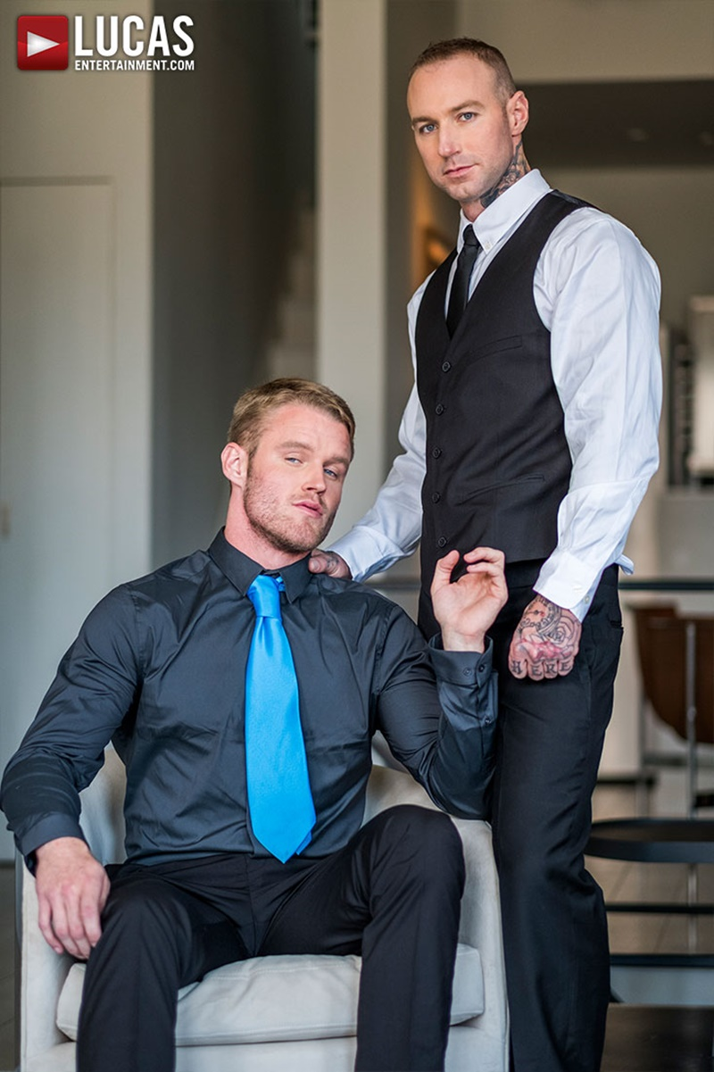 lucasentertainment-gay-porn-fucks-tattooed-muscle-stud-sex-pics-shawn-reeve-dylan-james-hot-asshole-big-thick-muscled-dicks-005-gallery-video-photo