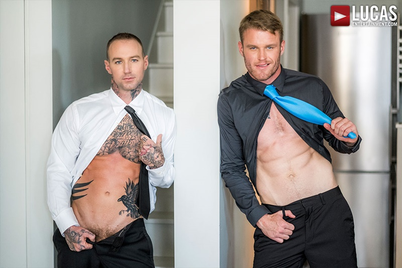 lucasentertainment-gay-porn-fucks-tattooed-muscle-stud-sex-pics-shawn-reeve-dylan-james-hot-asshole-big-thick-muscled-dicks-006-gallery-video-photo
