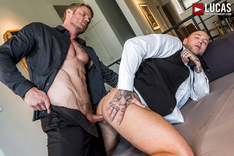 lucasentertainment-gay-porn-fucks-tattooed-muscle-stud-sex-pics-shawn-reeve-dylan-james-hot-asshole-big-thick-muscled-dicks-014-gallery-video-photo