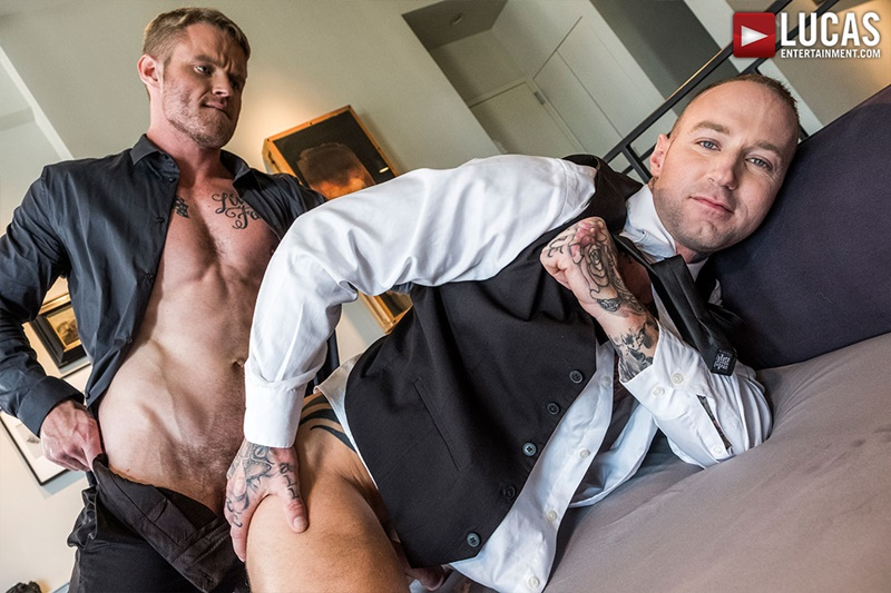 lucasentertainment-gay-porn-fucks-tattooed-muscle-stud-sex-pics-shawn-reeve-dylan-james-hot-asshole-big-thick-muscled-dicks-015-gallery-video-photo