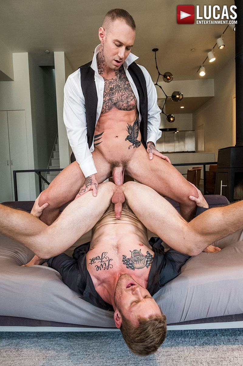 lucasentertainment-gay-porn-fucks-tattooed-muscle-stud-sex-pics-shawn-reeve-dylan-james-hot-asshole-big-thick-muscled-dicks-018-gallery-video-photo