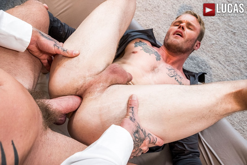 lucasentertainment-gay-porn-fucks-tattooed-muscle-stud-sex-pics-shawn-reeve-dylan-james-hot-asshole-big-thick-muscled-dicks-019-gallery-video-photo
