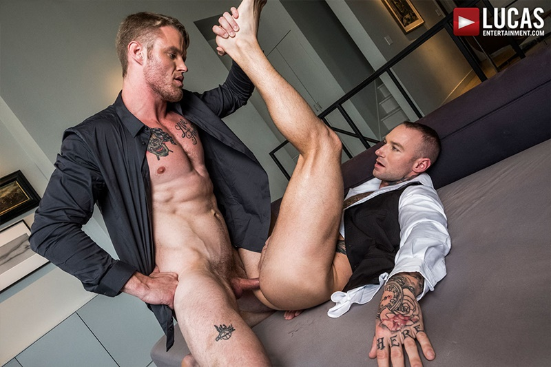 lucasentertainment-gay-porn-fucks-tattooed-muscle-stud-sex-pics-shawn-reeve-dylan-james-hot-asshole-big-thick-muscled-dicks-021-gallery-video-photo