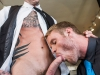 lucasentertainment-gay-porn-fucks-tattooed-muscle-stud-sex-pics-shawn-reeve-dylan-james-hot-asshole-big-thick-muscled-dicks-011-gallery-video-photo